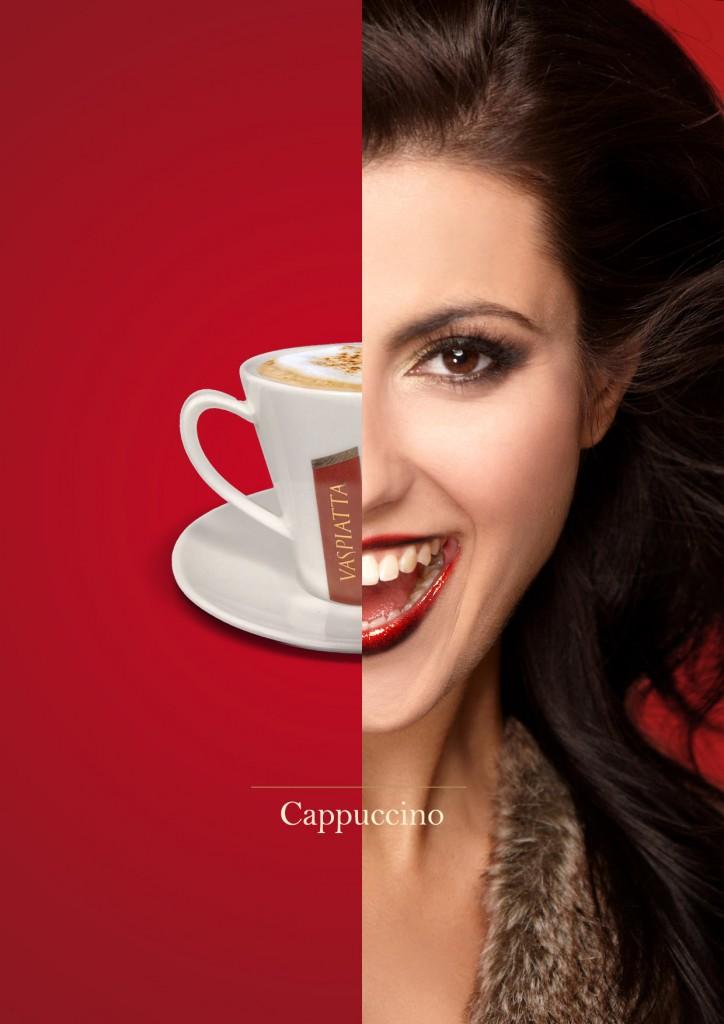 VASPIATTA-Cappuccino9cm_A