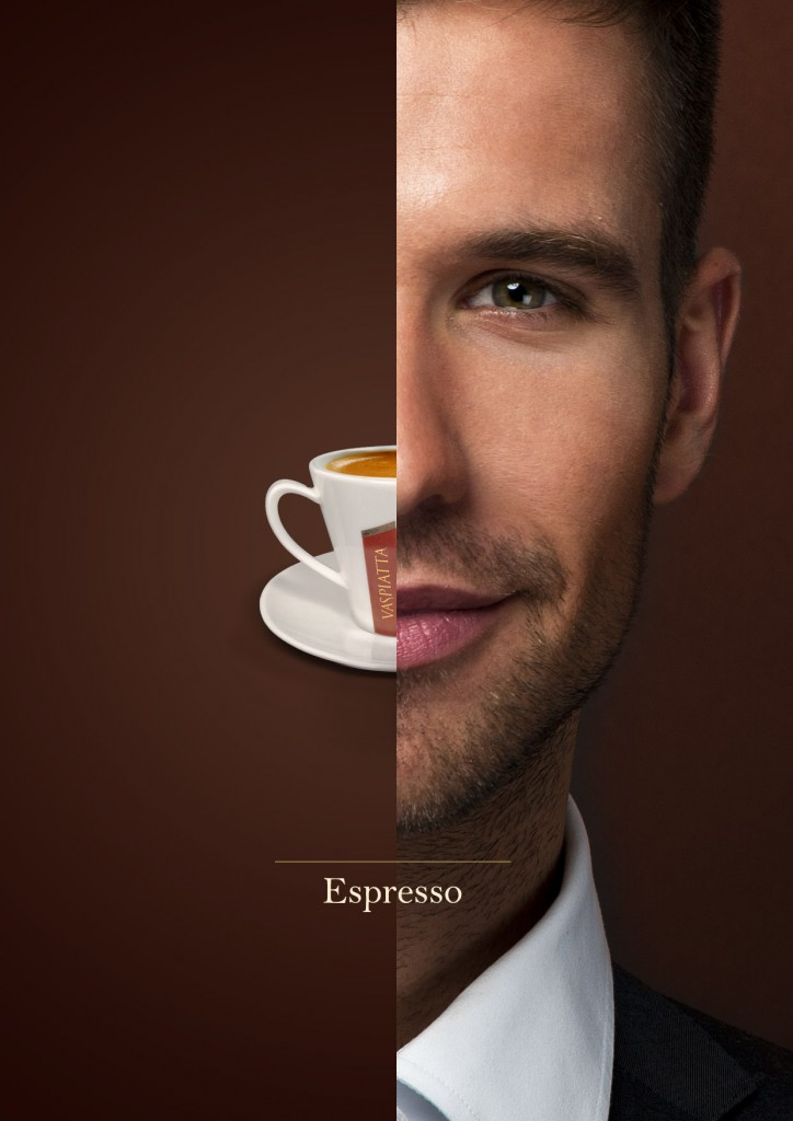 VASPIATTA-espresso6cm_A