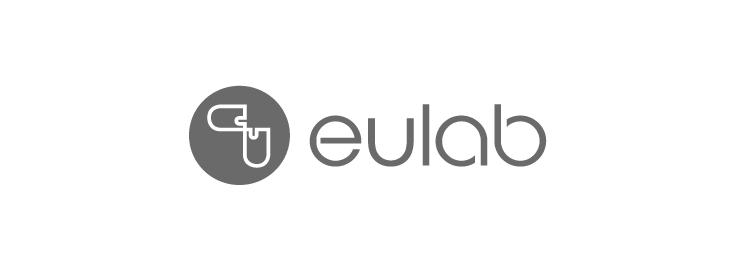 EULAB_logotyp_negatyw__bez_taglainu_CMYK_PANTONE