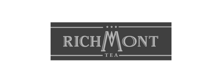 RICHMONT__logo
