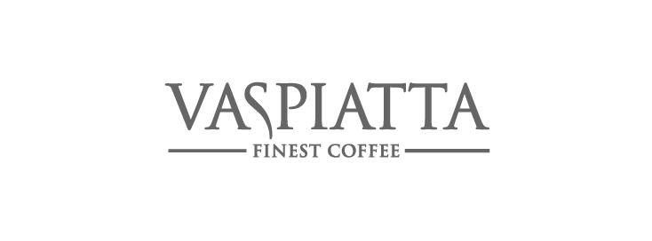 VASPIATTA_logo