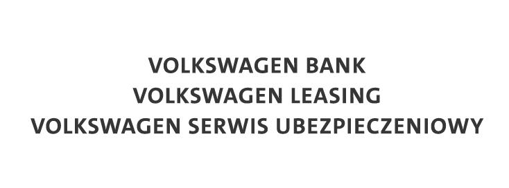 VWB-Grupa