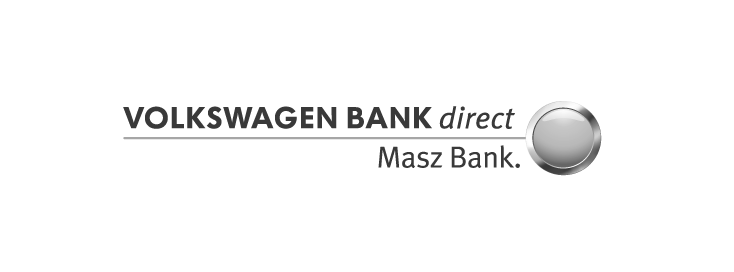 VWBdirect_Masz_Bank_logo