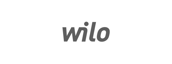 wilo_logo_Black_4c_30mm__log_01_1210---Kopia1